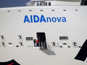 AIDAnova-Collage MS AIDAnova