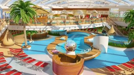AIDAnova_Beach_Club-300x169 Kreuzfahrtschiff-Neubauten aus Deutschland – die nächsten Meilensteine