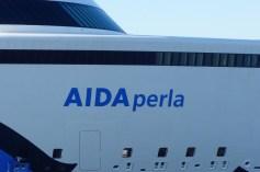 AIDAperla-006 MS AIDAperla