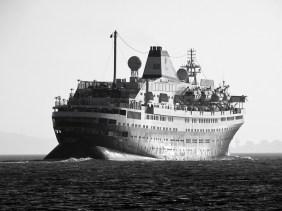 Astoria-012 MS ASTORIA