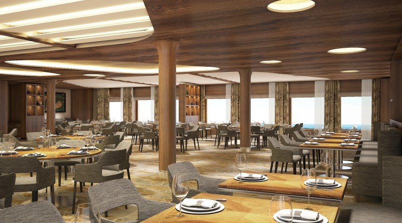 Celebrity-Flora-Copyright-Celebrity-Cruises-4 Renderings von der CELEBRITY FLORA