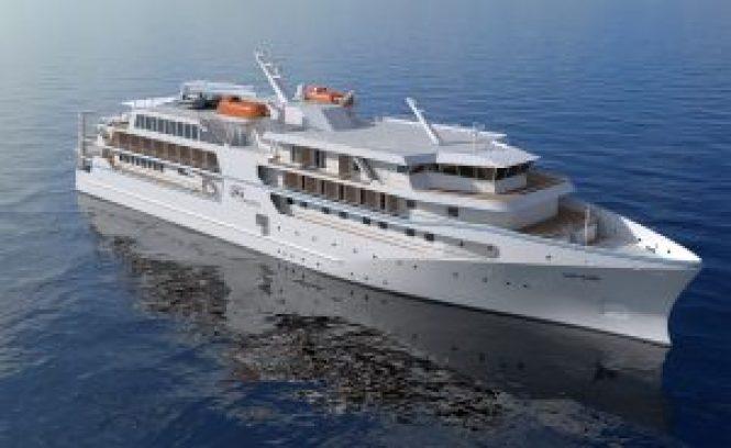 Coral-Adventurer_3-300x184 Neues Expeditionsschiff für australische Coral Expeditions