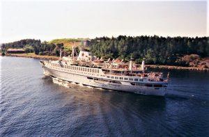 Istra-002-1-300x197 Kreuzfahrtschiff PORTO wird verschrottet