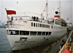 ESTONIA-001-300x192 60 Jahre Mikhail-Kalinin-Klasse