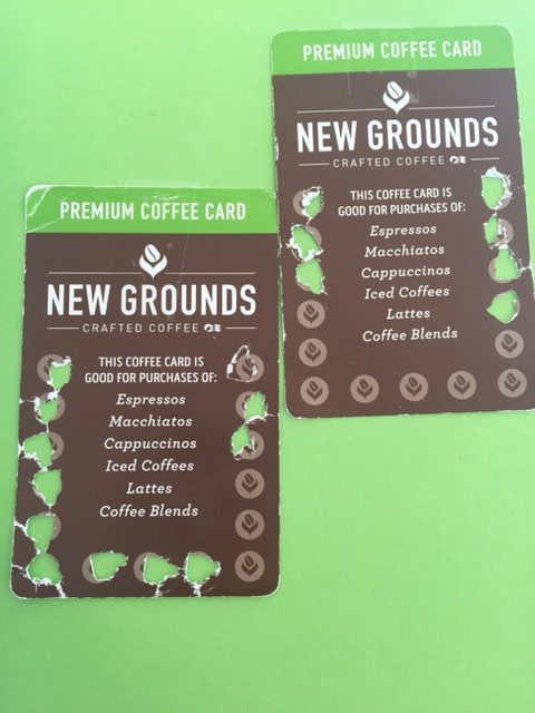 "The-International-Cafe-1 Traumhafter Genuss bei Princess Cruises mit der ""New Grounds Coffee Card"""