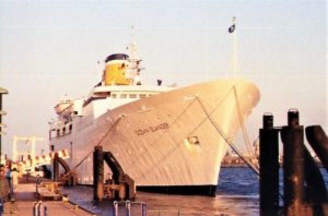 Ocean-Cruise-Lines-Ocean-Islander-300x198 MS OCEAN ISLANDER