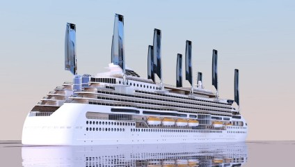 Peace-Boat-Ecoship-1_Credit-Peace-Boat-300x170 Ecoship – nachhaltiges Kreuzfahrtschiff-Projekt von Peace Boat