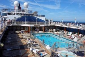 Queen-Elizabeth-018-200x300 Cunard Mini Cruise mit der QUEEN ELIZABETH