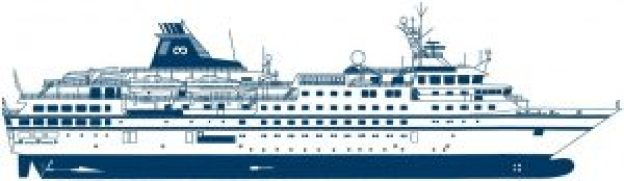 RCGS-RESOLUTE-ship-line-drawing-RCGS-Resolute_preview-300x87 So wird die RCGS RESOLUTE aussehen.