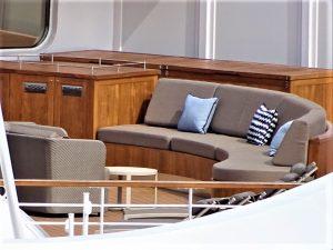 SEABOURN-OVATION-Lounge-auf-Backdeck-300x225 SEABOURN OVATION in Hamburg