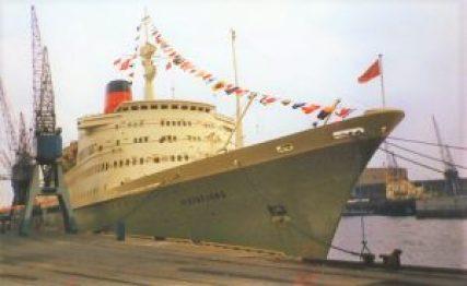 Henna-018-300x200 2017 verschrottet: diese zwei berühmten Kreuzfahrtschiffe sind weg