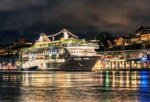 Birka_interiörer_spainteriör1.t54feb05d.m600.x88c69209-300x201 Ski-Kreuzfahrt mit Birka Cruises