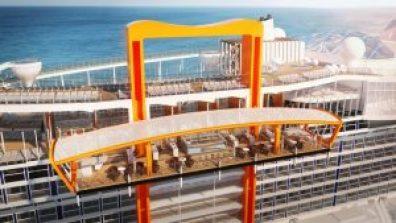celebrity-edge-low_1501701770_v2-MagicCarpetDay19-HR-1-300x169 CELEBRITY EDGE – Erstes Schiff der Edge-Klasse auf See