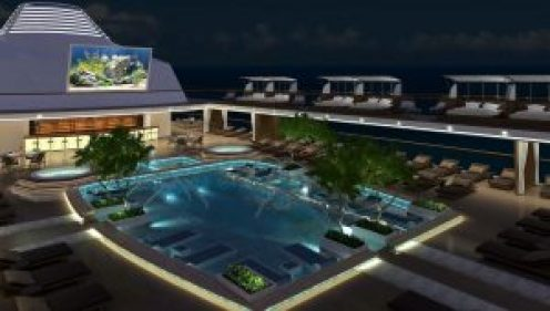 golf-area-300x169 Blue World Voyages – Neues Kreuzfahrt-Projekt