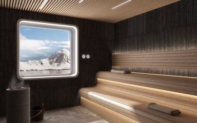 Crystal-Endeavor-2-300x203 Bau der Endeavor-Klasse in Stralsund