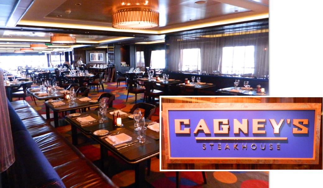 bar table cuisine
