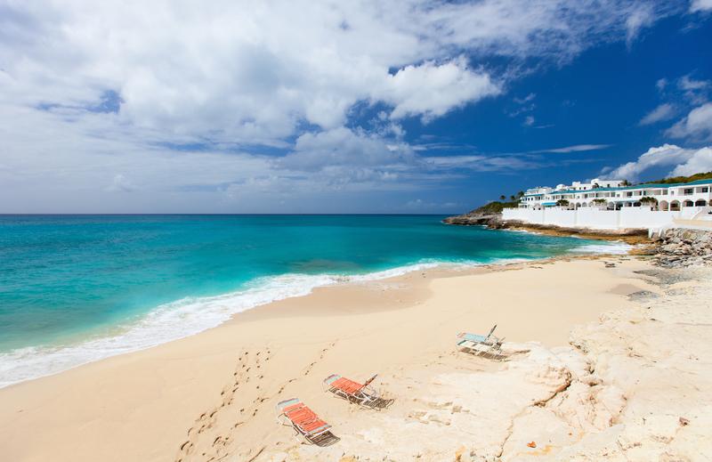 10 best beaches in
