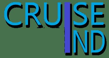 CruiseInd 3.0 logo