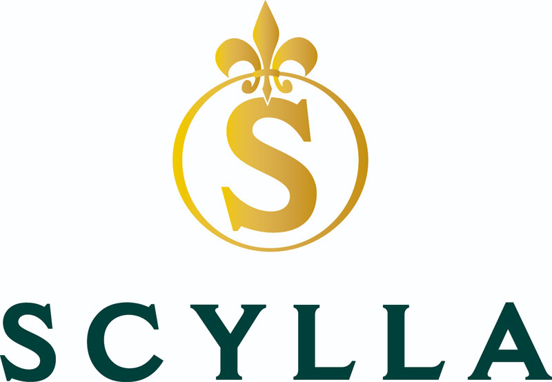 Scylla Appoints New Managing Directors