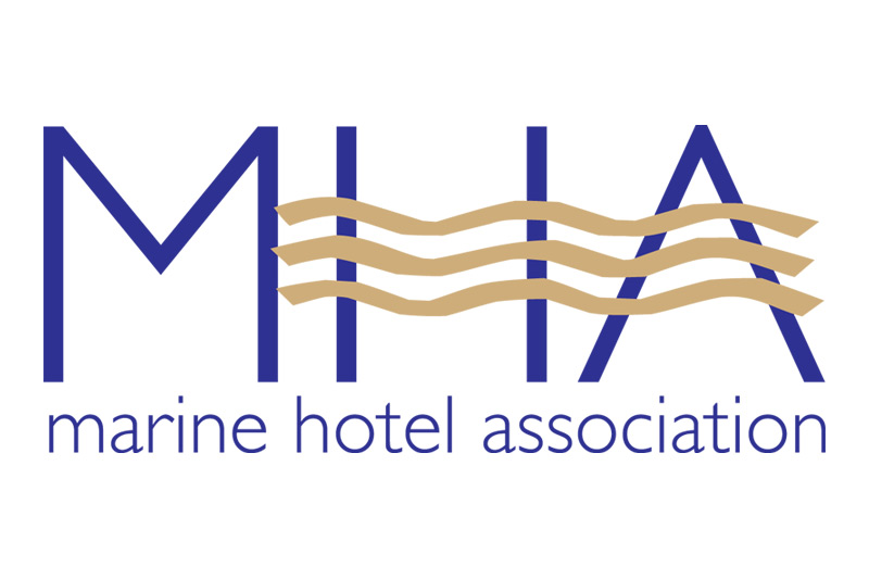 MHA Adds Culinary And Innovation Panel To 2019 Show Programming