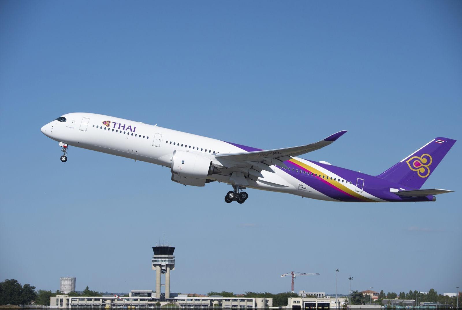Flyc til Cambodia og Vietnam