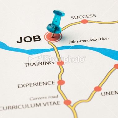 Cruise Job Resources