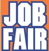 Cruise Job Fair