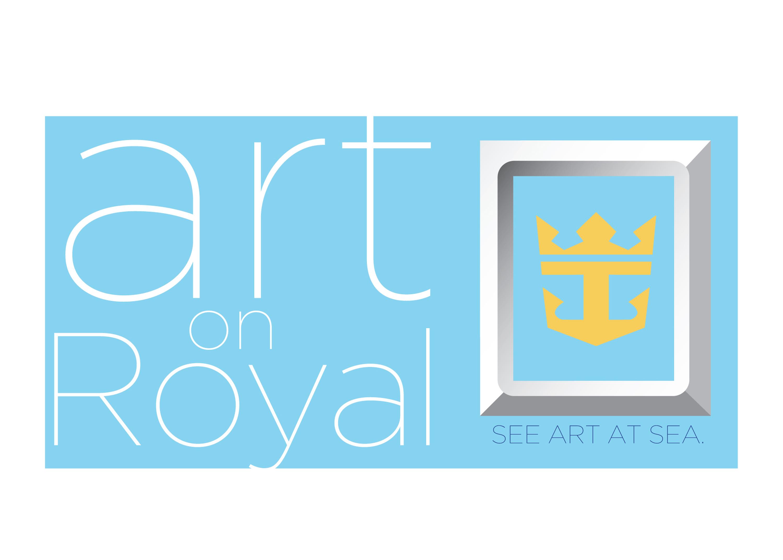 cruise ship jobs art actually cruise job directory cruise ship jobs royal caribbean