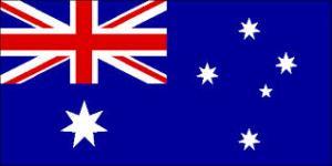 Hiring Partners in Australia