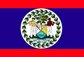 Hiring Partners in Belize