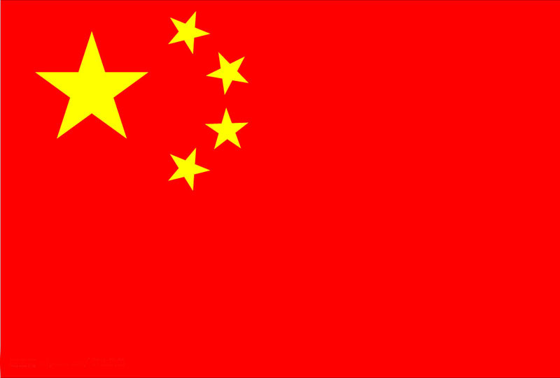Cruise Line Hiring Partners In China Cruise Job Directory