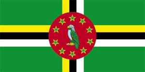 Hiring Partners in Dominica