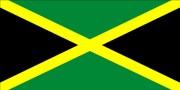 Hiring Partners in Jamaica