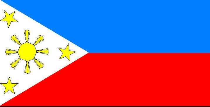 Cruise Line Hiring Partners In Philippines Cruise Job