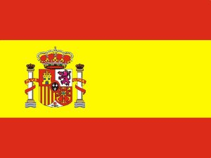 Hiring Partners in Spain