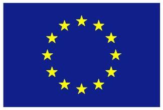 European Hiring Agencies