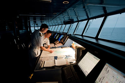 How To Apply As A Cruise Ship Deck Officer  Cruise Job