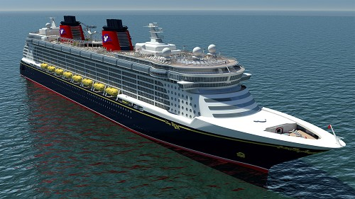 Disney Cruise Line Auditions November Cruise Job Directory - Working on a disney cruise ship