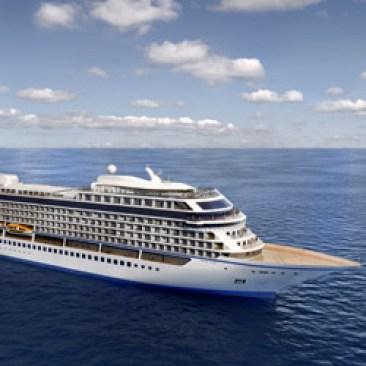 Viking Cruise Jobs