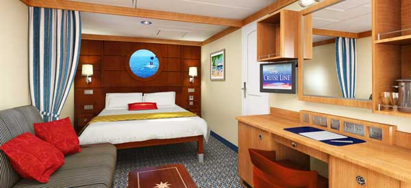How To Apply For Cruise Ship Jobs In Housekeeping