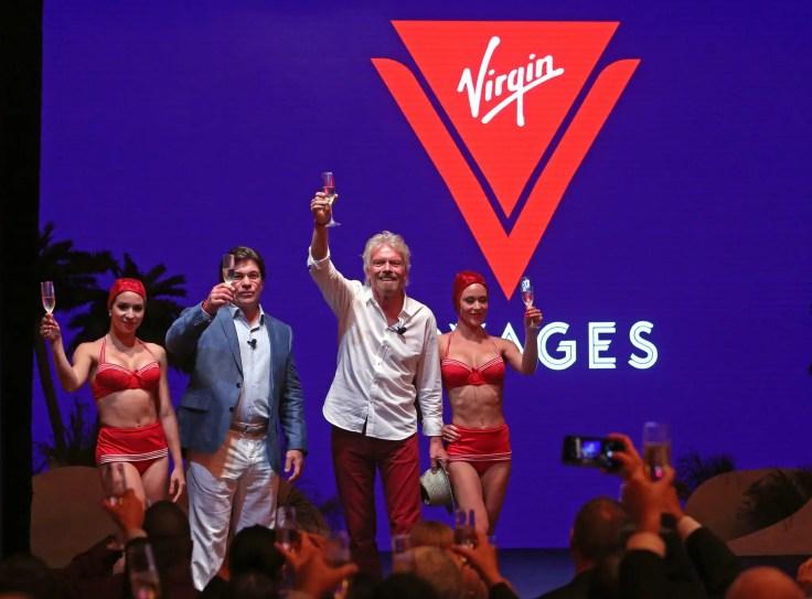 fl-virgin-voyages-update-video-10182016