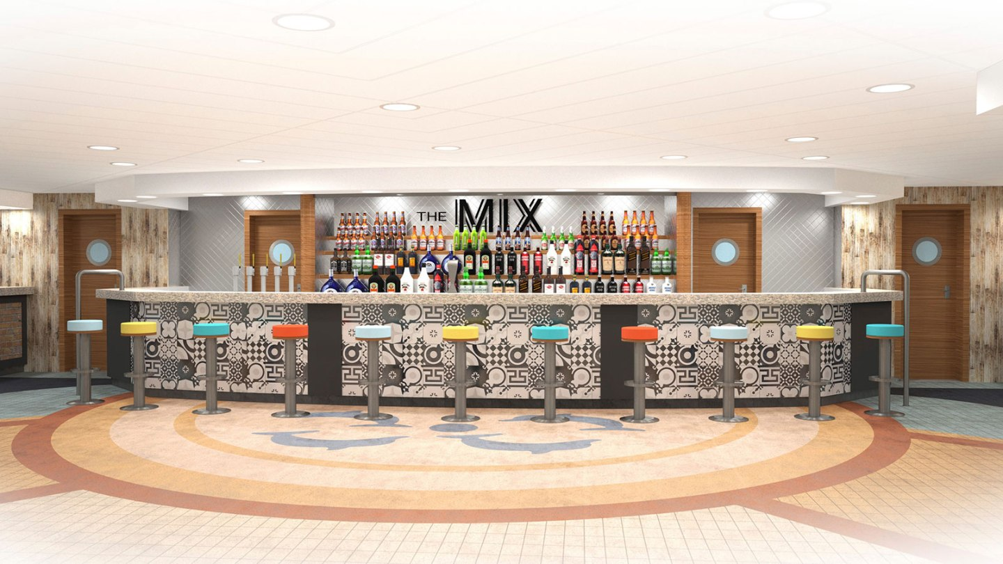 the-mix-2-1600