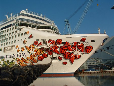 cruise-1774230__340