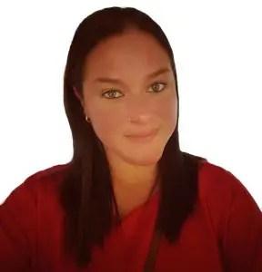 danielle-fear-cruise blogger