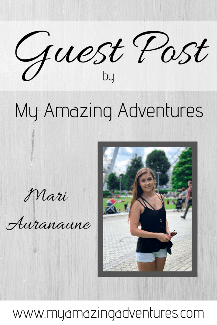 Guest Post (1)