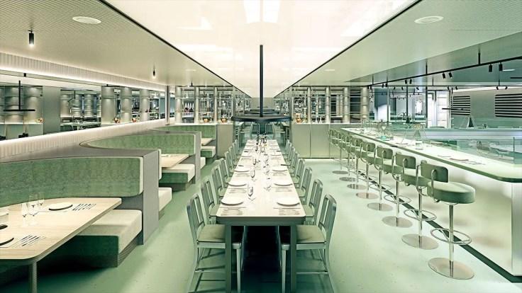 test-kitchen-communaltable-1280x720