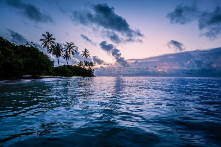 nevis caribbean cruise