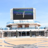 Princess Cruises Cancels Summer Cruises