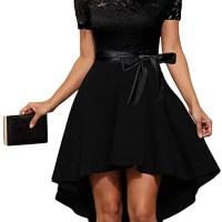 Cruise Formal Dress: Little Black Dresses