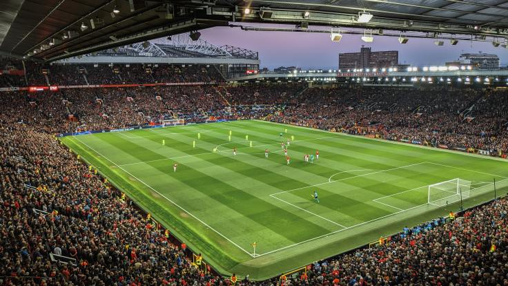 free premier league football